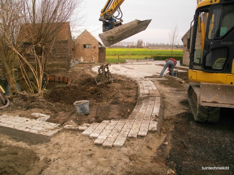 hout2013 042