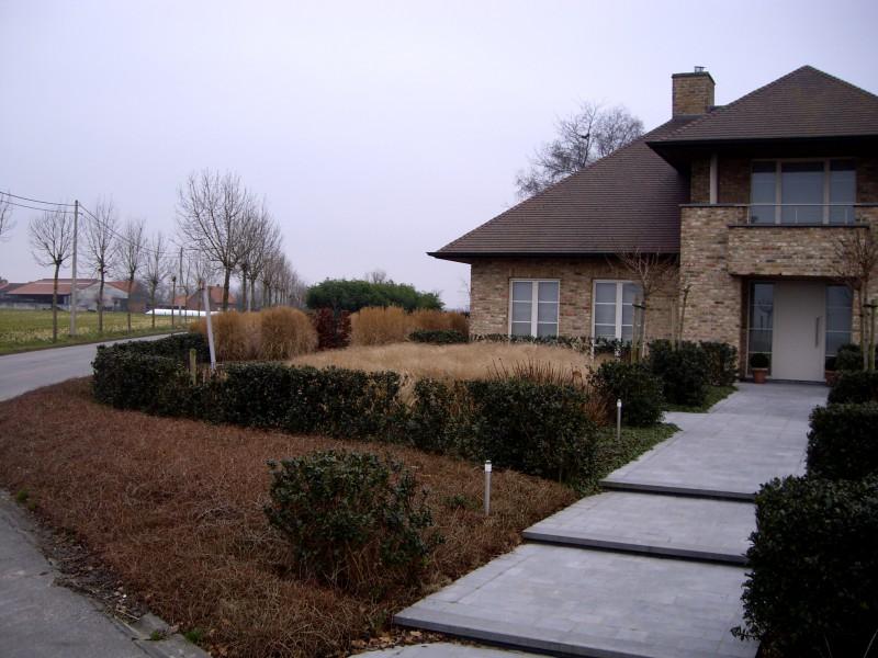 maximilan 2009