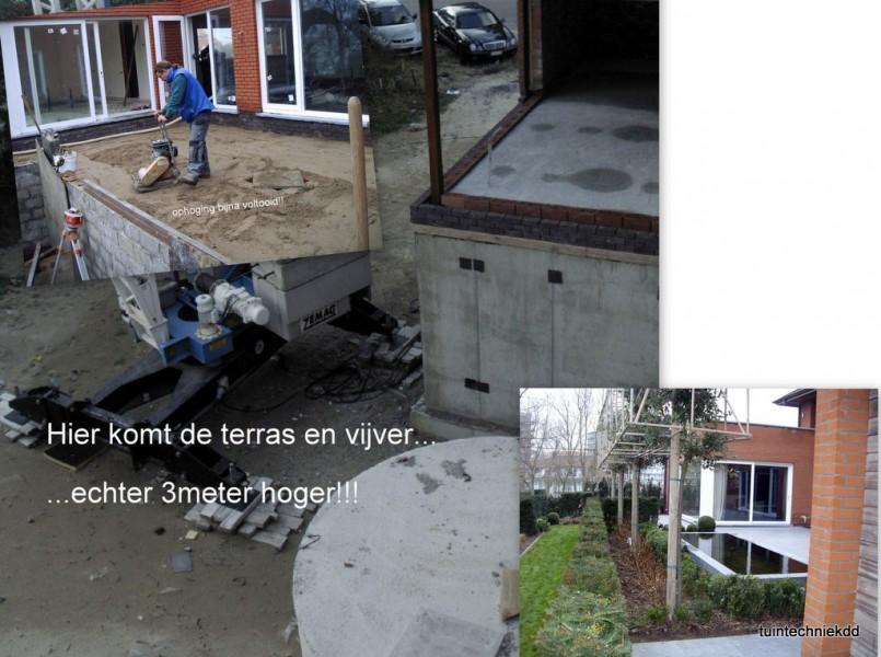 winter2013+woningen 3073
